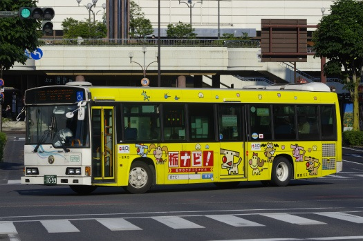 f:id:nakayamakaisoku:20210716001427j:plain