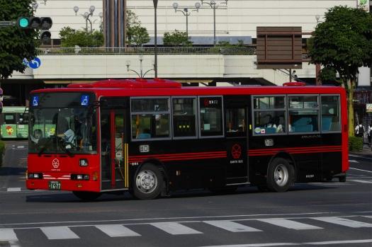 f:id:nakayamakaisoku:20210716001447j:plain