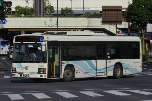 f:id:nakayamakaisoku:20210716001451j:plain