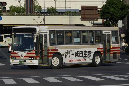 f:id:nakayamakaisoku:20210716001454j:plain