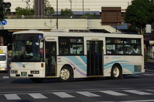 f:id:nakayamakaisoku:20210716001457j:plain