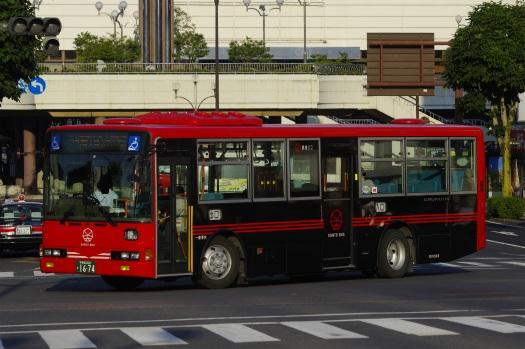 f:id:nakayamakaisoku:20210716001506j:plain