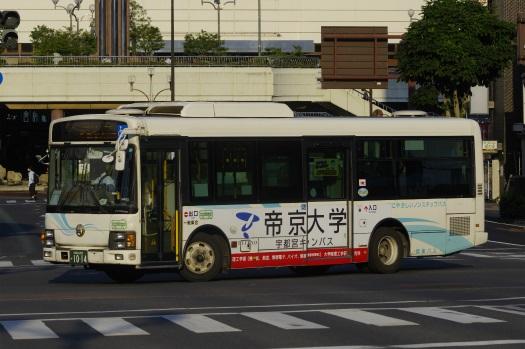 f:id:nakayamakaisoku:20210716001509j:plain