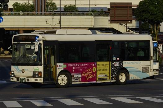 f:id:nakayamakaisoku:20210716001512j:plain