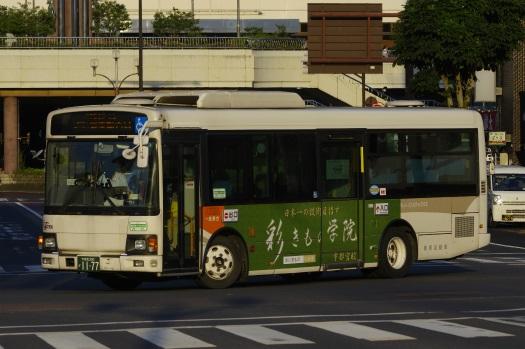 f:id:nakayamakaisoku:20210716001518j:plain