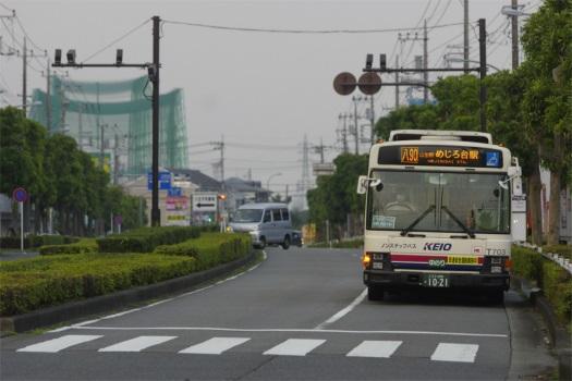 f:id:nakayamakaisoku:20210811111825j:plain