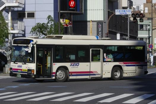 f:id:nakayamakaisoku:20210825151256j:plain