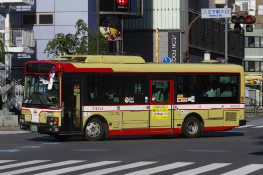 f:id:nakayamakaisoku:20210825151258j:plain