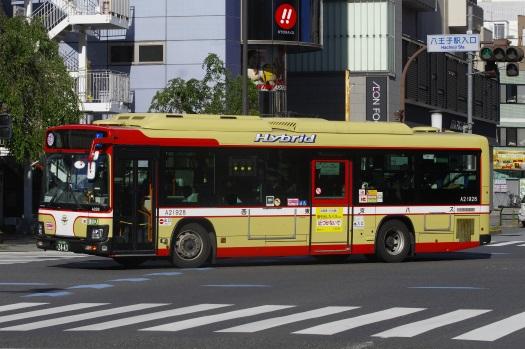 f:id:nakayamakaisoku:20210825151310j:plain