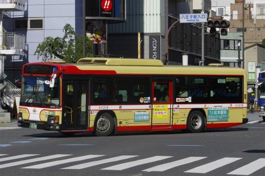 f:id:nakayamakaisoku:20210825151325j:plain