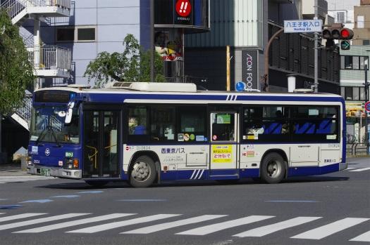f:id:nakayamakaisoku:20210825151328j:plain