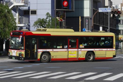 f:id:nakayamakaisoku:20210825151426j:plain