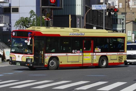 f:id:nakayamakaisoku:20210825151429j:plain