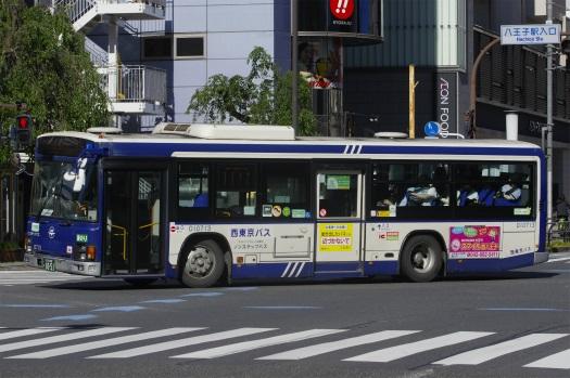 f:id:nakayamakaisoku:20210825151431j:plain