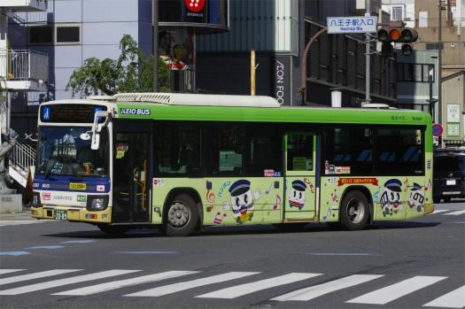 f:id:nakayamakaisoku:20210825151435j:plain