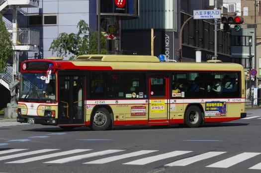 f:id:nakayamakaisoku:20210825151437j:plain