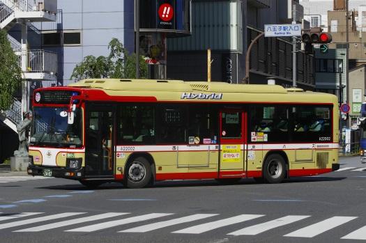 f:id:nakayamakaisoku:20210825151443j:plain