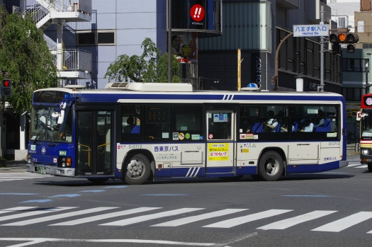 f:id:nakayamakaisoku:20210825151446j:plain