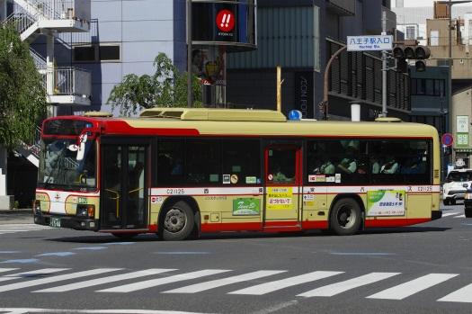 f:id:nakayamakaisoku:20210825151455j:plain