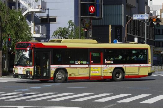 f:id:nakayamakaisoku:20210825151458j:plain