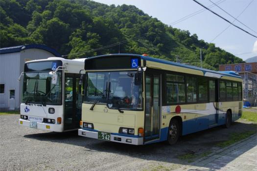 f:id:nakayamakaisoku:20210903135403j:plain