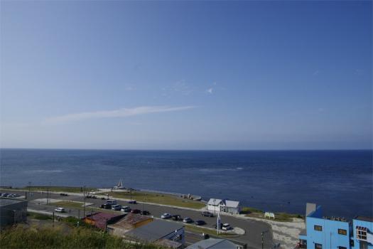 f:id:nakayamakaisoku:20210908124949j:plain