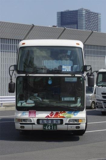 f:id:nakayamakaisoku:20210920001350j:plain