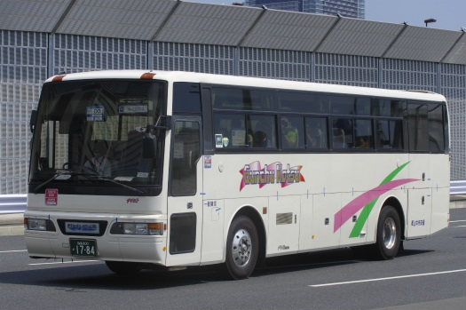 f:id:nakayamakaisoku:20210922002444j:plain