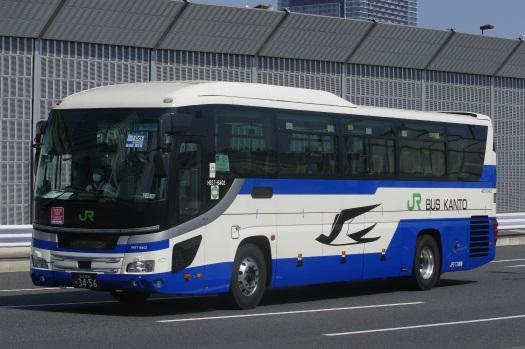 f:id:nakayamakaisoku:20210922002536j:plain