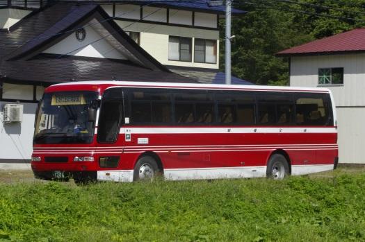 f:id:nakayamakaisoku:20211022000409j:plain