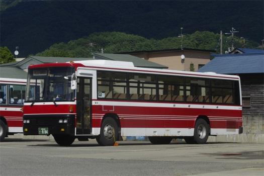 f:id:nakayamakaisoku:20211022000445j:plain
