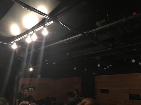 f:id:nakayamamakoto:20190204110939j:plain
