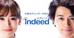 f:id:nakayamamakoto:20190204165344j:plain