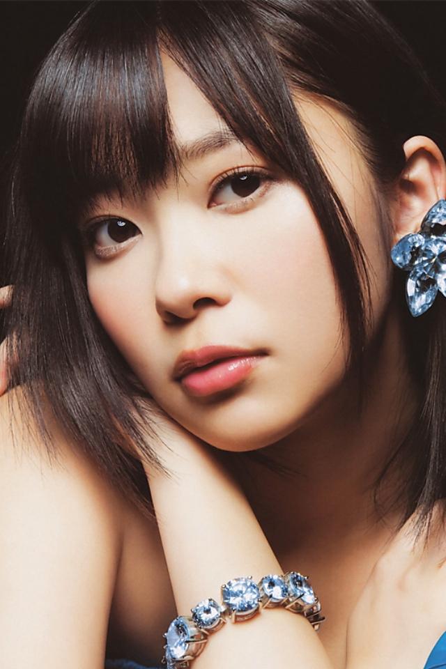 f:id:nakayamamakoto:20190607144201j:plain
