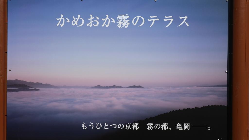 f:id:nakayamanarune:20181202221036j:plain