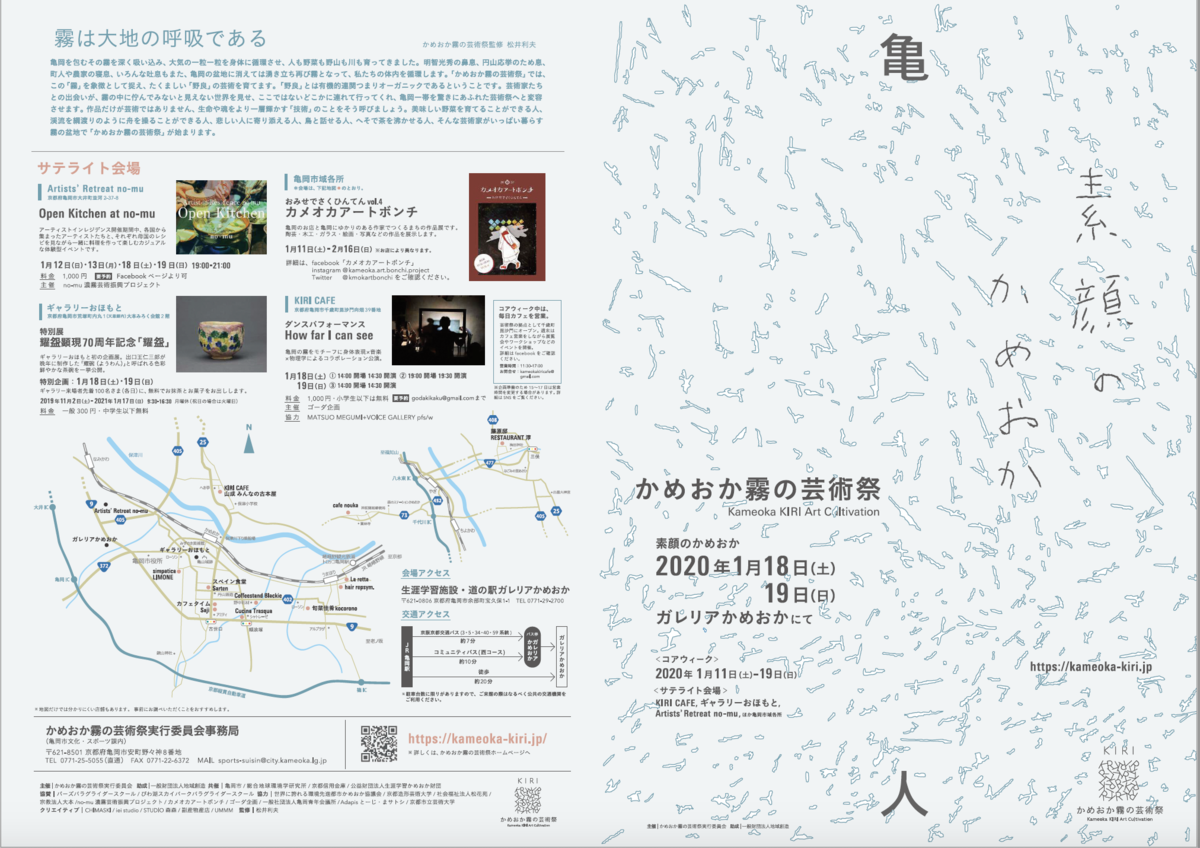 f:id:nakayamanarune:20191227124758p:plain