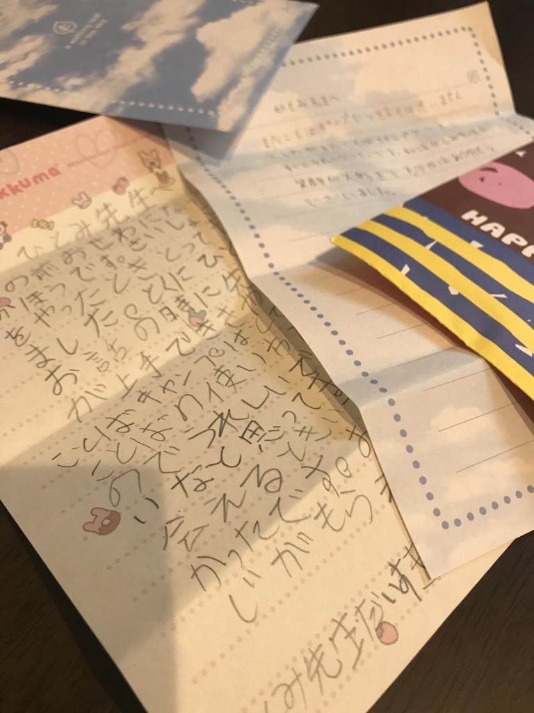 f:id:nakazawahitomi:20170821221807j:plain