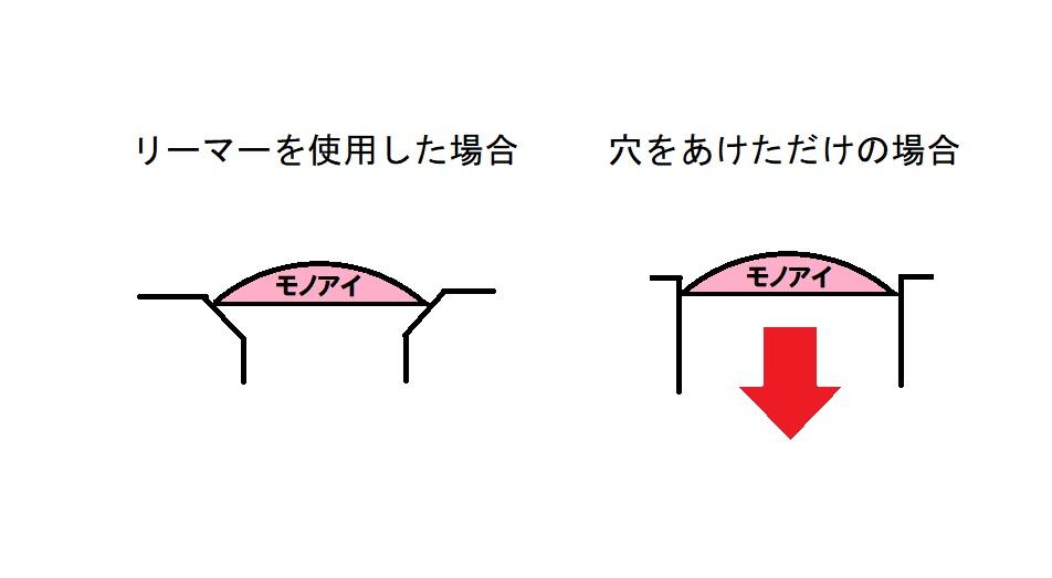 f:id:nakazi201x:20200924173612j:plain