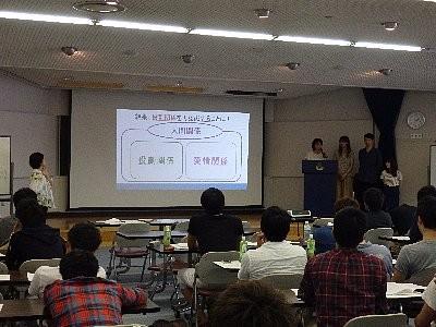 f:id:nakcazawa:20140909204403j:image