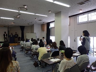 f:id:nakcazawa:20140909204404j:image