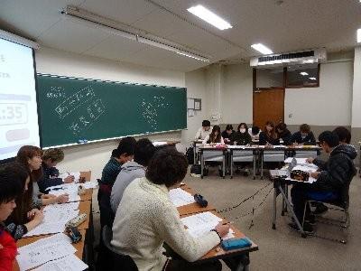 f:id:nakcazawa:20151208211515j:image