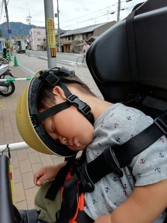 f:id:nakcazawa:20180917212045j:image