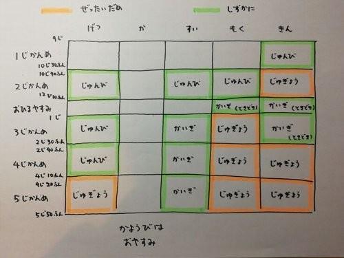 f:id:nakcazawa:20200410214223j:plain