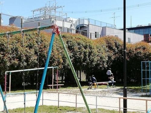 f:id:nakcazawa:20200414213859j:plain