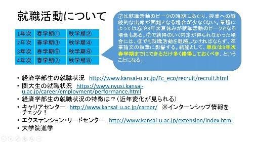 f:id:nakcazawa:20200427234827j:plain