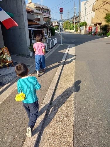 f:id:nakcazawa:20210424161922j:plain