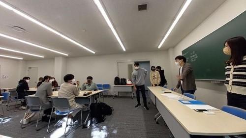 f:id:nakcazawa:20211018230605j:plain