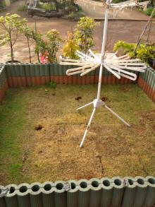 トータス・ガーデン20120510
