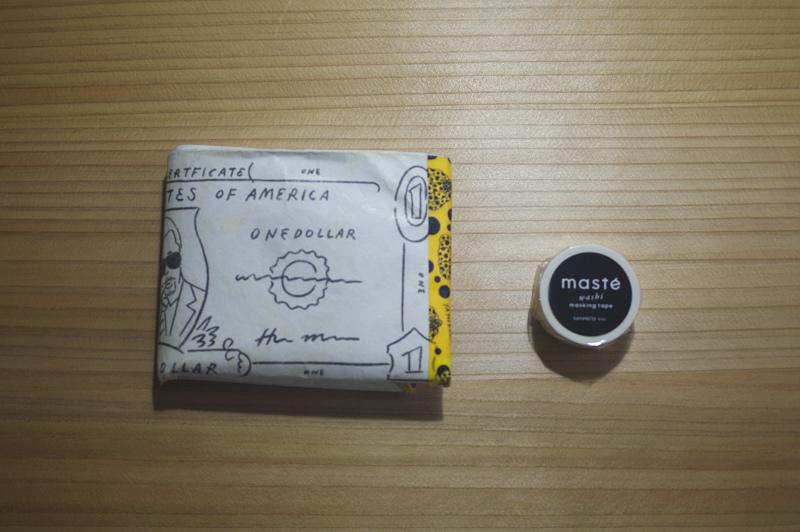 f:id:nakenashi_kutage:20170603003851j:plain