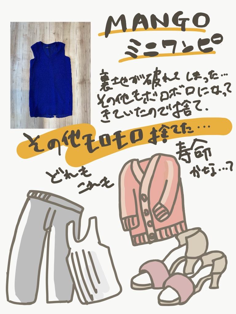 f:id:nakenashi_kutage:20190922235305j:plain